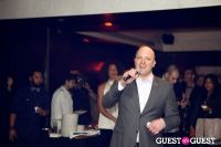 JC Penney Matter of Styles VIP After Party #49