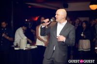 JC Penney Matter of Styles VIP After Party #50