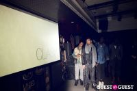 JC Penney Matter of Styles VIP After Party #52