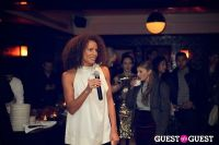 JC Penney Matter of Styles VIP After Party #55