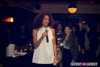 JC Penney Matter of Styles VIP After Party #56