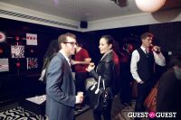 JC Penney Matter of Styles VIP After Party #60