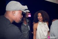 JC Penney Matter of Styles VIP After Party #63