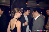 JC Penney Matter of Styles VIP After Party #64