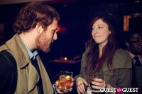 JC Penney Matter of Styles VIP After Party #66
