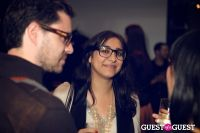 JC Penney Matter of Styles VIP After Party #67