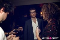 JC Penney Matter of Styles VIP After Party #77
