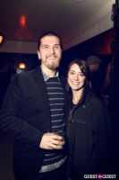 JC Penney Matter of Styles VIP After Party #78