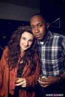 JC Penney Matter of Styles VIP After Party #81