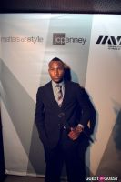 JC Penney Matter of Styles VIP After Party #86