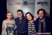 JC Penney Matter of Styles VIP After Party #88