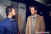 JC Penney Matter of Styles VIP After Party #92