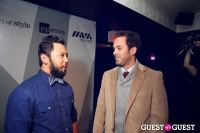 JC Penney Matter of Styles VIP After Party #93