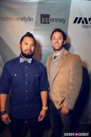 JC Penney Matter of Styles VIP After Party #94