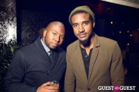 JC Penney Matter of Styles VIP After Party #101