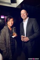 JC Penney Matter of Styles VIP After Party #102