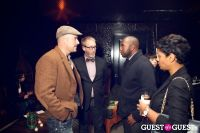 JC Penney Matter of Styles VIP After Party #116