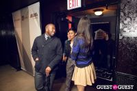 JC Penney Matter of Styles VIP After Party #125