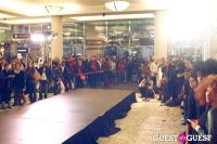 JC Penney Matter of Styles Pop-Up Fashion Show #26