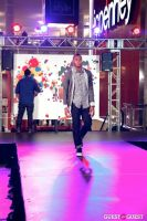 JC Penney Matter of Styles Pop-Up Fashion Show #55