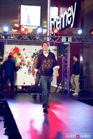 JC Penney Matter of Styles Pop-Up Fashion Show #61