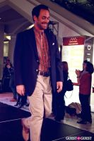 JC Penney Matter of Styles Pop-Up Fashion Show #62