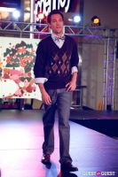 JC Penney Matter of Styles Pop-Up Fashion Show #76