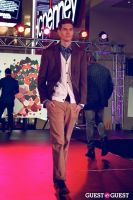 JC Penney Matter of Styles Pop-Up Fashion Show #80
