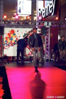 JC Penney Matter of Styles Pop-Up Fashion Show #84