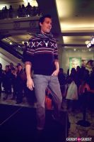 JC Penney Matter of Styles Pop-Up Fashion Show #98