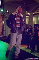JC Penney Matter of Styles Pop-Up Fashion Show #100