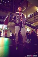 JC Penney Matter of Styles Pop-Up Fashion Show #108