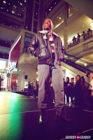 JC Penney Matter of Styles Pop-Up Fashion Show #109