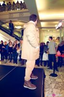 JC Penney Matter of Styles Pop-Up Fashion Show #114