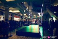 JC Penney Matter of Styles Pop-Up Fashion Show #121