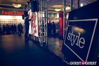JC Penney Matter of Styles Pop-Up Fashion Show #123
