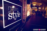 JC Penney Matter of Styles Pop-Up Fashion Show #134