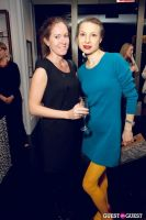 Save the Children Young Leadership Benefit at Milly #7