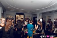 Save the Children Young Leadership Benefit at Milly #9