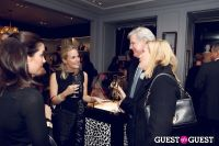 Save the Children Young Leadership Benefit at Milly #10