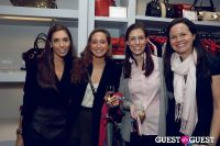 Save the Children Young Leadership Benefit at Milly #13