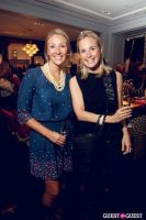 Save the Children Young Leadership Benefit at Milly #19