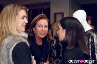 Save the Children Young Leadership Benefit at Milly #20
