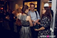 Save the Children Young Leadership Benefit at Milly #21