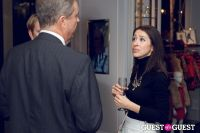 Save the Children Young Leadership Benefit at Milly #28