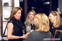 Save the Children Young Leadership Benefit at Milly #29