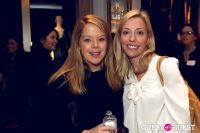 Save the Children Young Leadership Benefit at Milly #30
