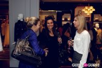 Save the Children Young Leadership Benefit at Milly #31