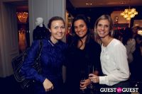 Save the Children Young Leadership Benefit at Milly #32