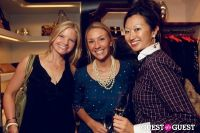 Save the Children Young Leadership Benefit at Milly #50